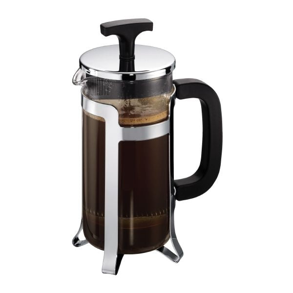 Bodum Jesper 3 Cup Coffee Press 0.35 Litre
