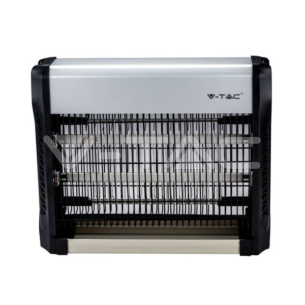 V-TAC 16W LED Lighting Electronic Insect Killer