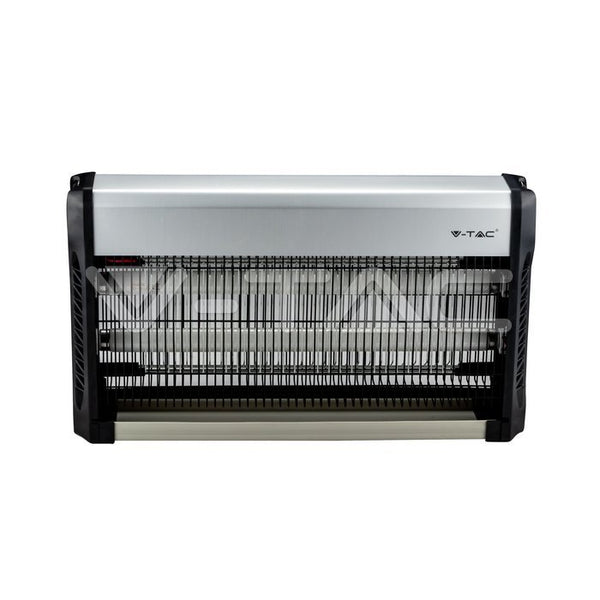 V-TAC 30W LED Lighting Electronic Insect Killer