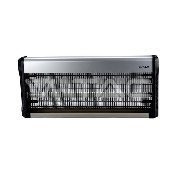 V-TAC 40W LED Lighting Electronic Insect Killer