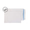 Blake Everyday Pocket Self Seal White C5 229×162mm 90gsm Envelopes (500)