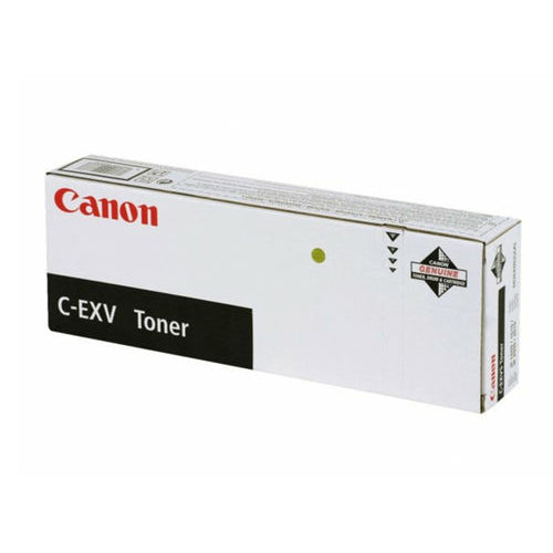 Genuine Black Canon C-EXV29 Toner Cartridge - (2790B002AA)