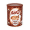 Aero Hot Chocolate 1kg {Just add water}