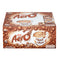 Aero Hot Chocolate Sachets 40's