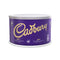 Cadbury Drinking Chocolate 1kg