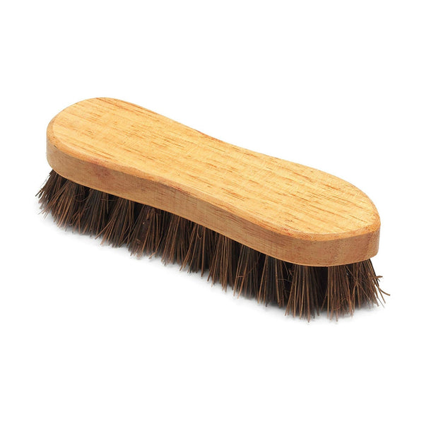 Addis 190mm Scrubbing Brush