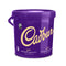 Cadbury Instant Drinking Chocolate 5kg Add Milk