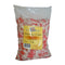 Tilleys Individually Wrapped Strawberry & Cream Sweets Bag 3kg