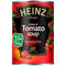 Heinz Classic Cream of Tomato Soup Tin 400g