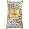 Victoria Individually Wrapped Spearmint Chews Sweets Bag 3kg