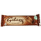 Galaxy Smooth Milk Chocolate Bars (Pack of 24)