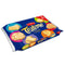 Crawfords Tea Time Assorted Biscuits 275g (Jacobs)