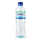 Buxton Still Natural Mineral Water 500ml (24 Bottles)