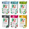 PG Tips Herbal Infusions Enveloped Tea Bags Variety Pack 6 x 25s