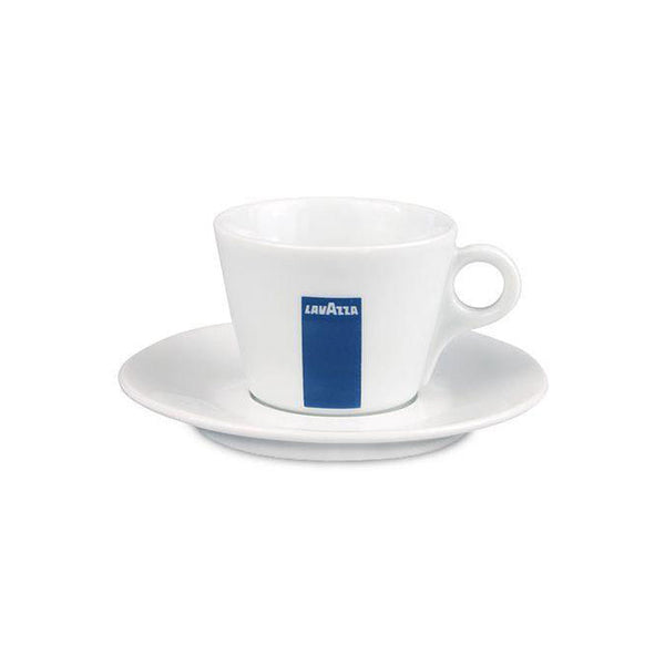 Lavazza Americano Cup Only {8oz}