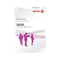 Xerox A3 80gsm White Performer Multi Function Paper 5 Ream's (5 x 500 Sheets)