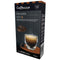 Caffesso Chocolate Nespresso Compatible 10 Pods
