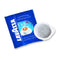 Lavazza Dek Decaf Paper ESE Pods 18s (Pack of 6)