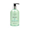 Sea Kelp Hair & Body Wash 300ml
