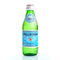 San Pellegrino Sparkling Water 24 X 250ml (Glass Bottle)