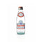 Acqua Panna Still Water 24 x 250ml (Glass Bottle)