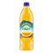 Robinsons Orange Single Concentrate (No Added Sugar ) 1L