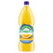 Robinsons Orange Double Concentrate (No Added Sugar) 1.75ltr