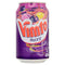 Vimto 300ml Can Carbonated Fruit Juice Drink (Pack of 24)
