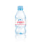 Evian Spring Water 24 x 330ml (Plastic Bottle)