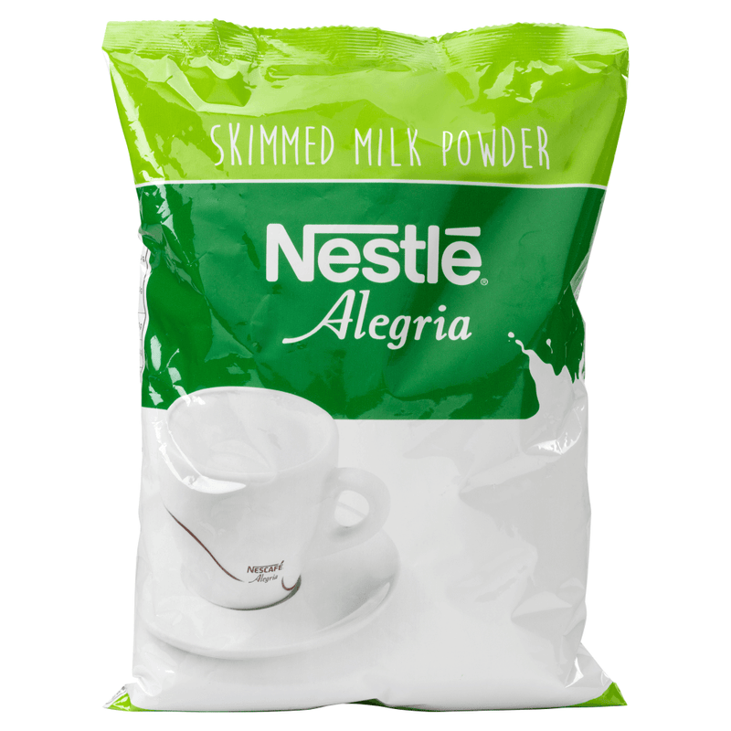 Nestle Alegria Skimmed Milk Powder 500g