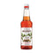 Monin Cinnamon Coffee Syrup 1 Litre (Plastic) (Full Pack 6's)