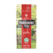 Yorkshire Tea Loose Leaf Tea 6x250g