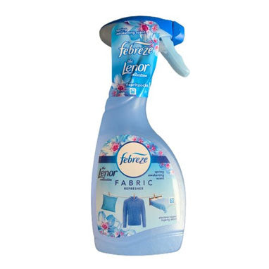 Febreze Spring Awakening Fabric Spray 500ml