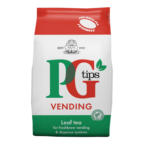PG Tips Vending Tea 1.5kg