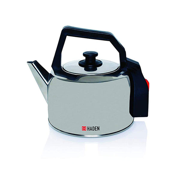 Haden Catering Kettle 4.1 Litre