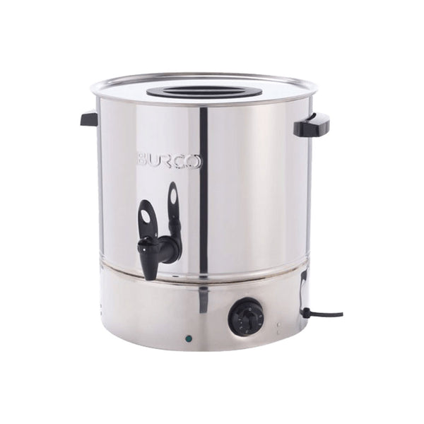 Burco Manual Fill Water Boiler 20 Litre