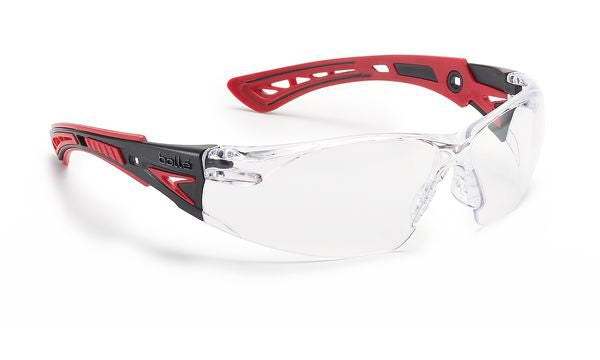Bolle Rush Glasses