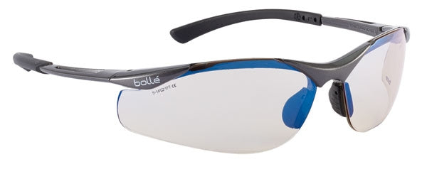 Bolle Contour ESP Safety Glasses
