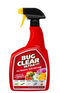 Bug Clear Ultra Trigger Spray Gun 1L