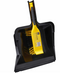 Bentley Brushware.Bulldozer Heavy Duty Dustpan & Brush Set