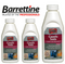 Barrettine Knockout Caustic Soda 500g
