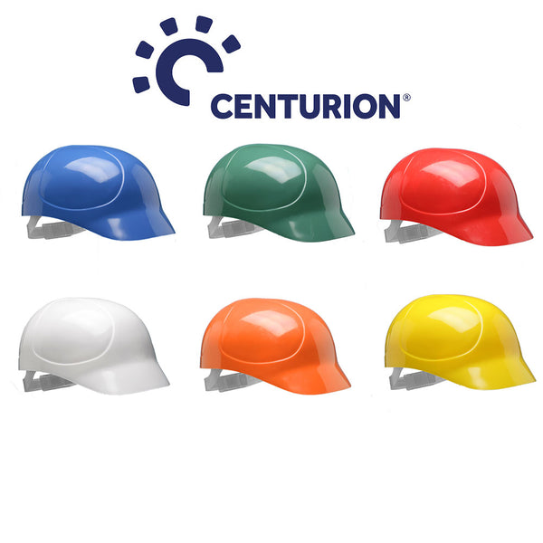 Centurion Bump Cap (All Colours)