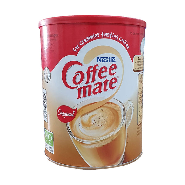 Coffee-Mate Original 1 Kilo