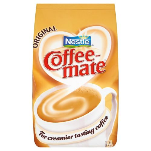 Coffee-Mate Original 2.5 Kilo