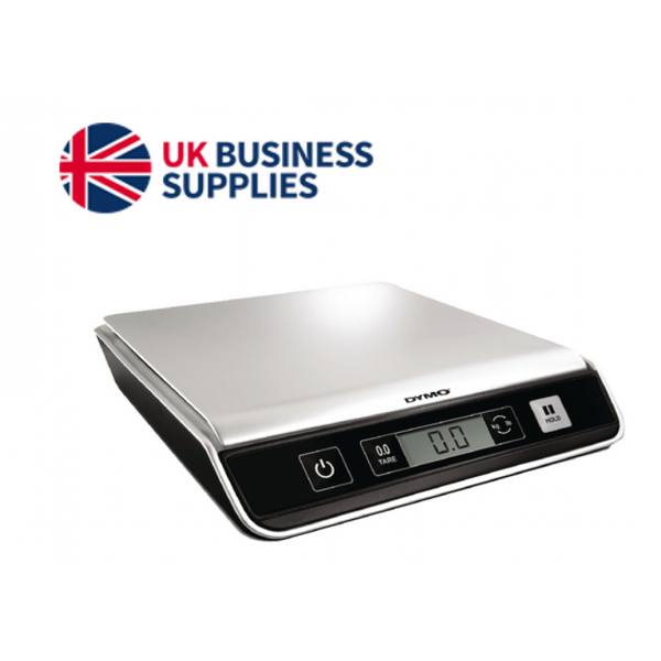 DYMO M10 Mailing Scales 10kg
