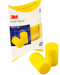 E.A.R Classic Yellow Ear Plugs Pack 250's