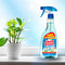 Elbow Grease Streak Free  Glass Cleaner with Vinegar 500ml