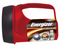 Energizer Lantern LED Red
