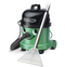 Numatic George All in One Cleaner (GVE370)