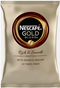 Nescafe Gold Blend Vending Coffee 300g